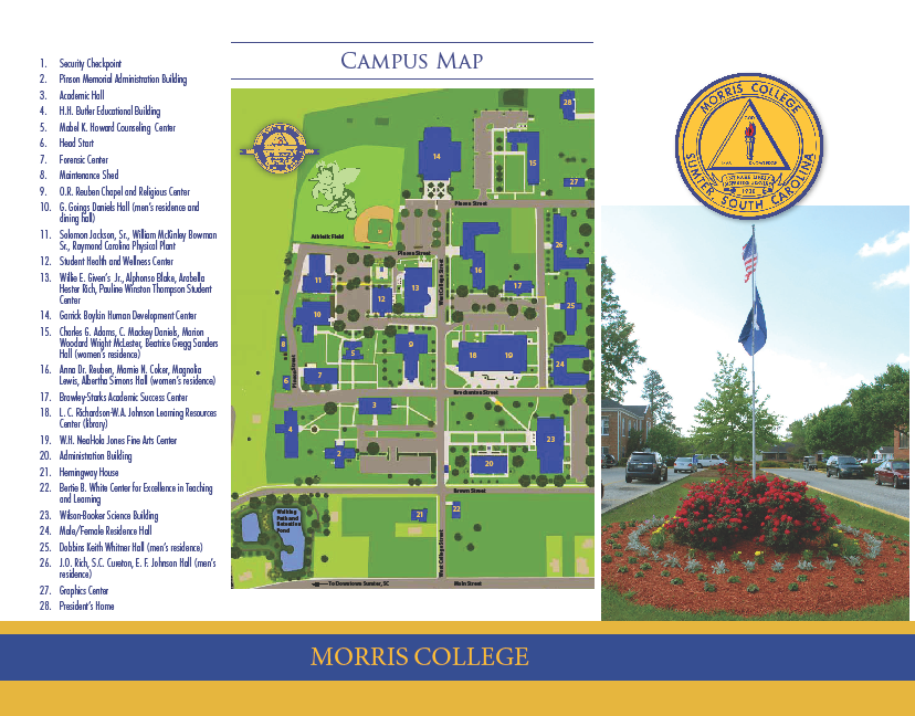 County College Of Morris Campus Map | Campus Map on under armour campus map, cdc campus map, ctc campus map, nike campus map, smc campus map, crc campus map, cfcc campus map, cwu campus map, jctc campus map, cmu campus map, nmc campus map, louisville campus map, umw campus map,